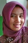 Snapshot_20091226_5