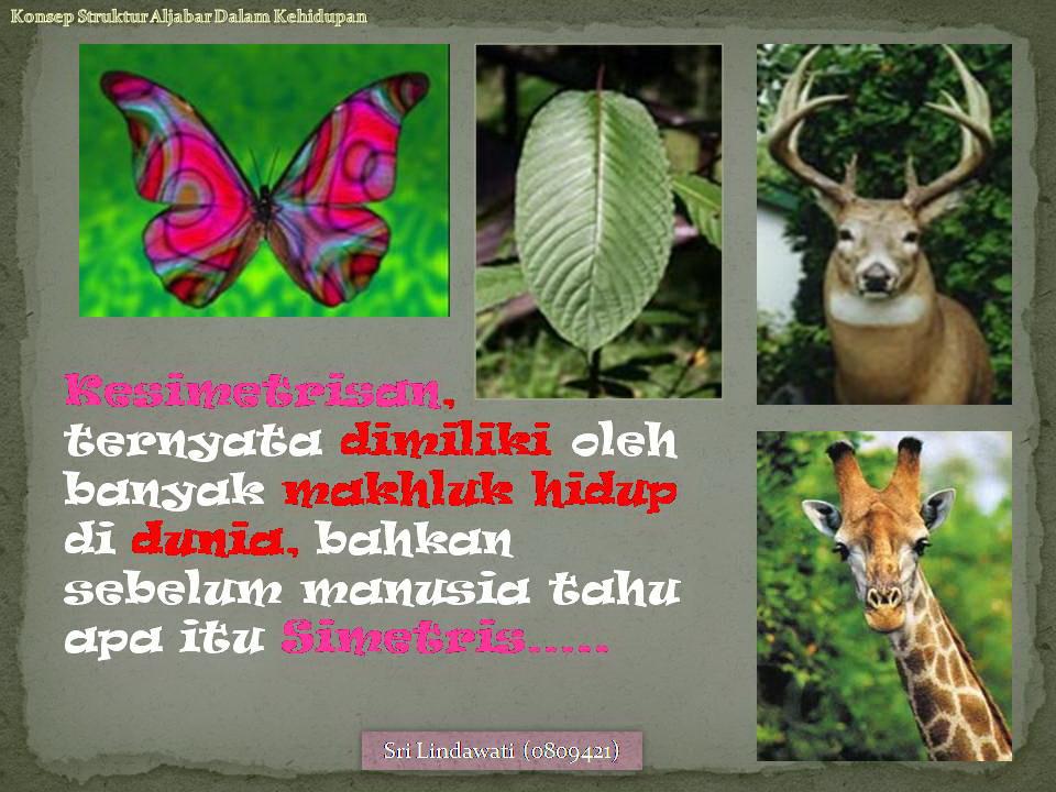 Contoh+poster+sekolah